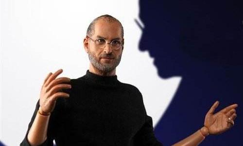 知道乔布斯最讨厌的是谁吗?曾在苹果工作,但却对谷歌贡献巨大!