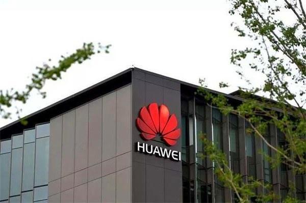 华为5G手机立功,5000mAh+巴龙5000,中国移动买了五千台
