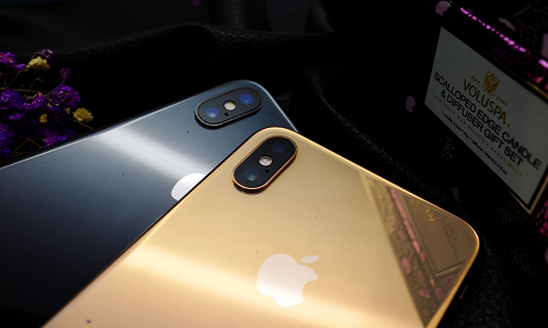 """苹果""""想开""""了?称这几款iPhone过保后依旧享受质保,只是……"""