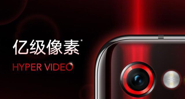 苹果手机像素明明很低,为什么拍出照片看起来最舒服?