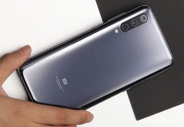 小米9差评率是华为P30两倍,小米手机不够优秀吗?