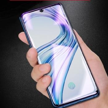 vivox23全屏覆盖手机贴膜水凝膜