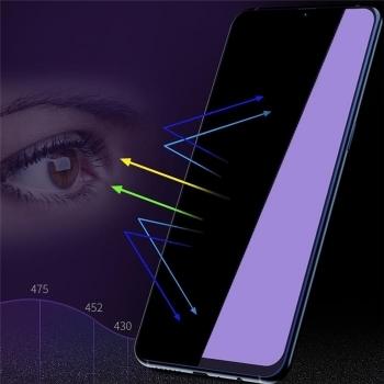 oppoR15全屏覆盖手机贴膜水凝膜