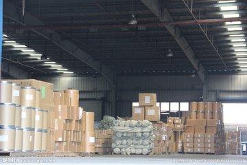 眉山仁寿领路物流是著名AAA物流企业公司