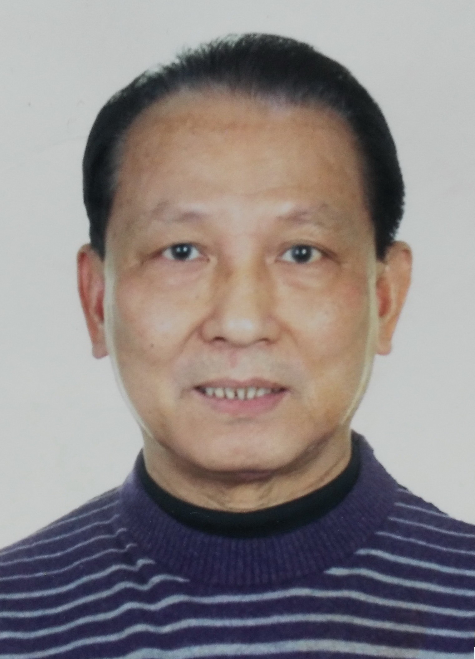副馆长:王南