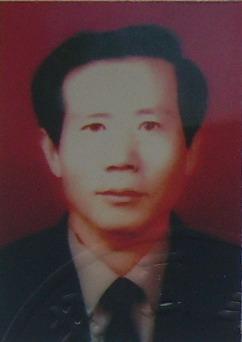 副馆长兼山东淄博馆馆长:杜立洪