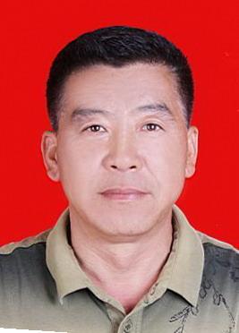 副馆长:李洪强