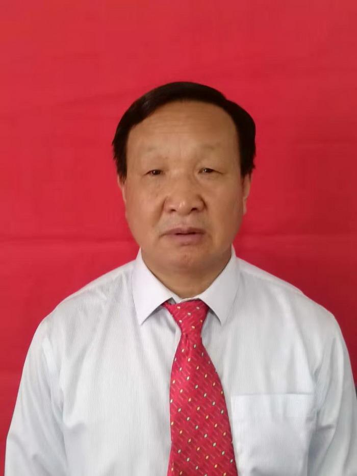 北京馆副馆长:郑传彪