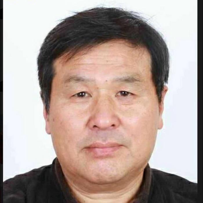 北京馆副馆长:沈传胜