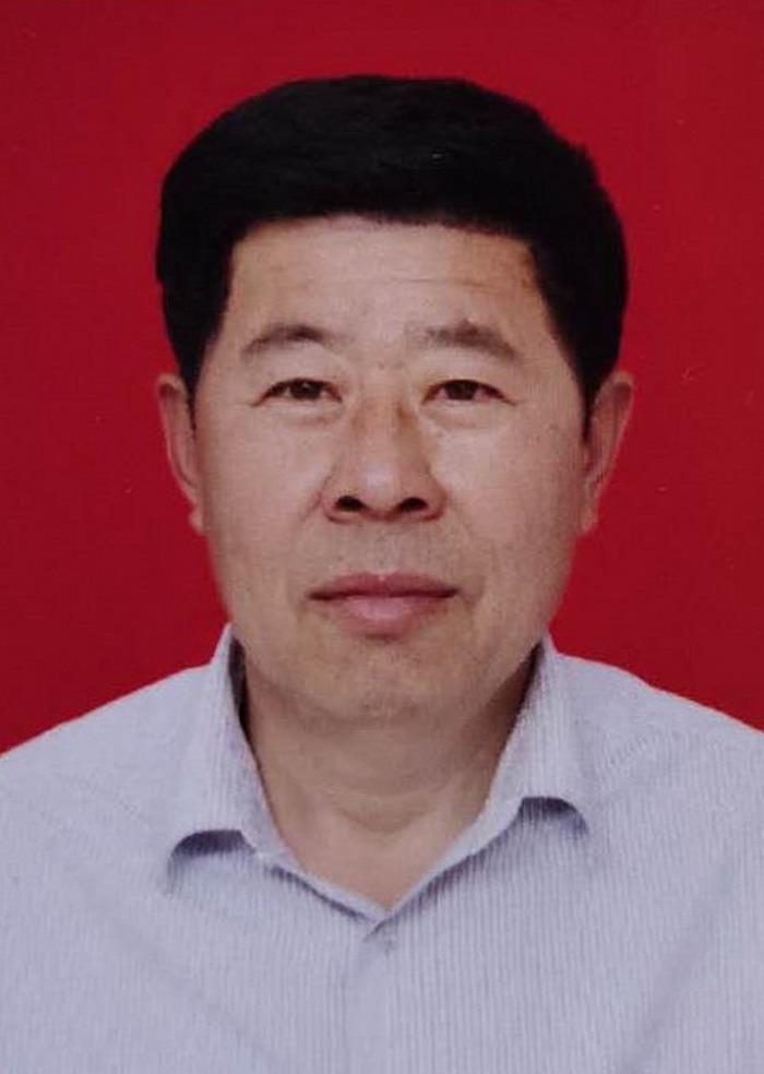 馆员兼山东淄博馆副馆长:李连利