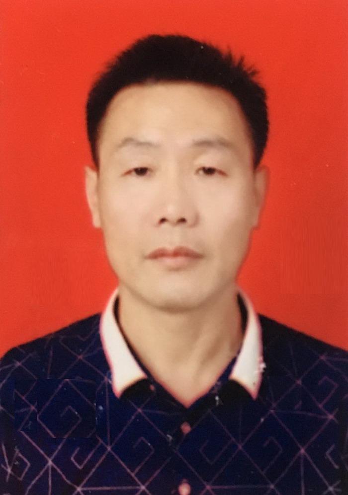 馆员兼山东淄博馆副秘书长:高庆兵