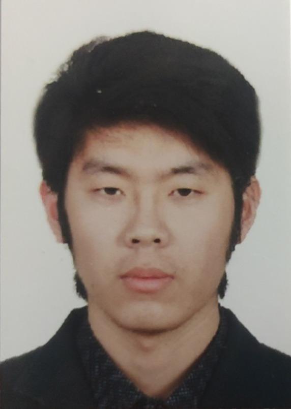 山东馆交流中心外联部副主任:杜金