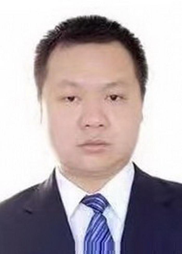 北京馆副馆长:常志江