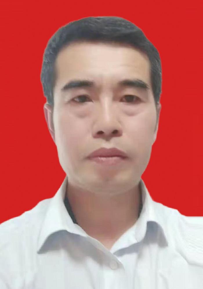 张万华,翰林院美术馆青岛馆常务副馆长
