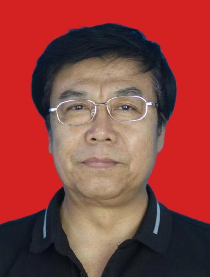 李洪明,翰林院美术馆厦门馆馆长