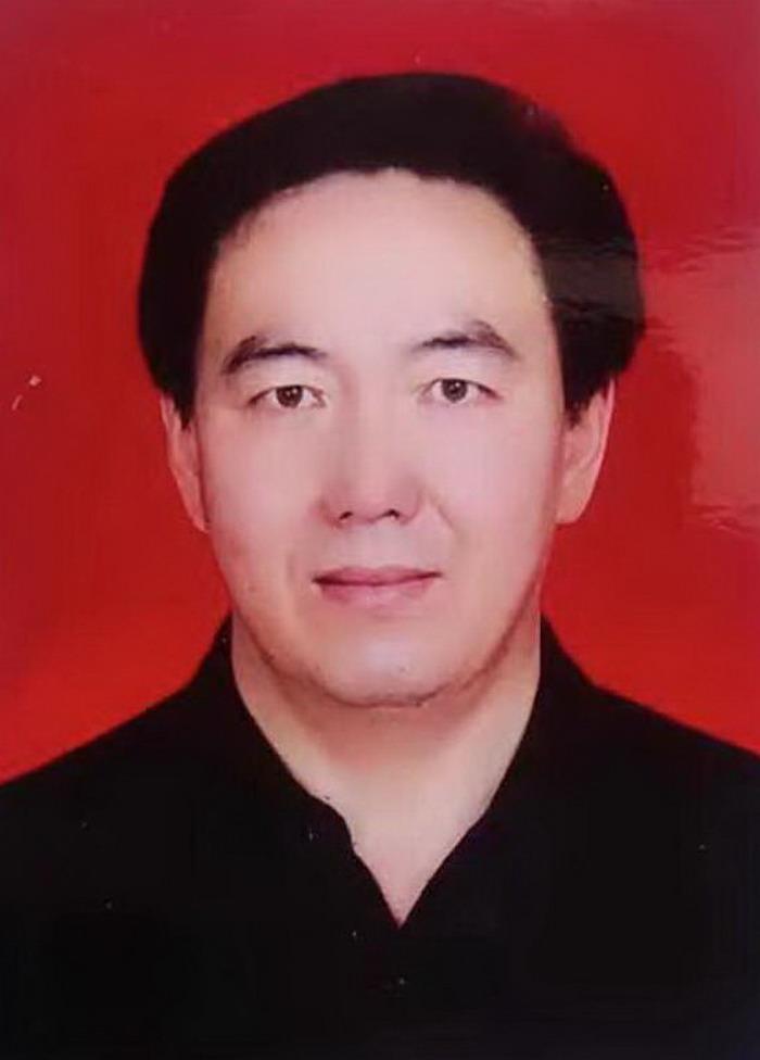 邱艳东,翰林院美术馆厦门馆副馆长