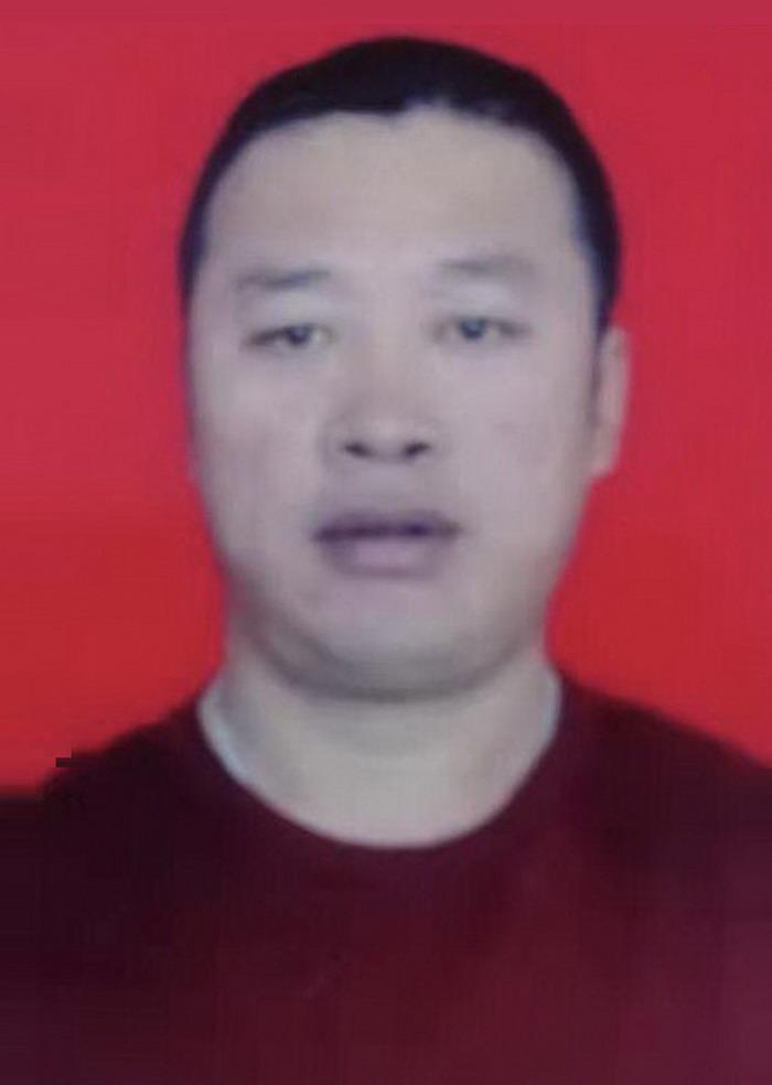 郭永胜,翰林院美术馆厦门馆常务副馆长