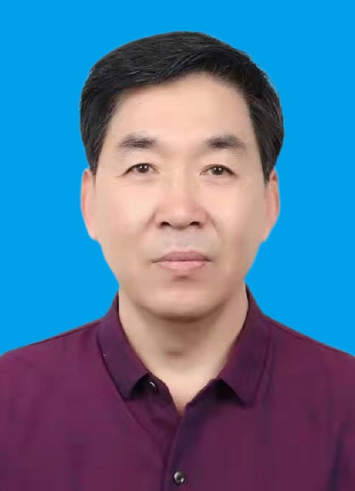 张元树,翰林院美术馆青岛馆副馆长