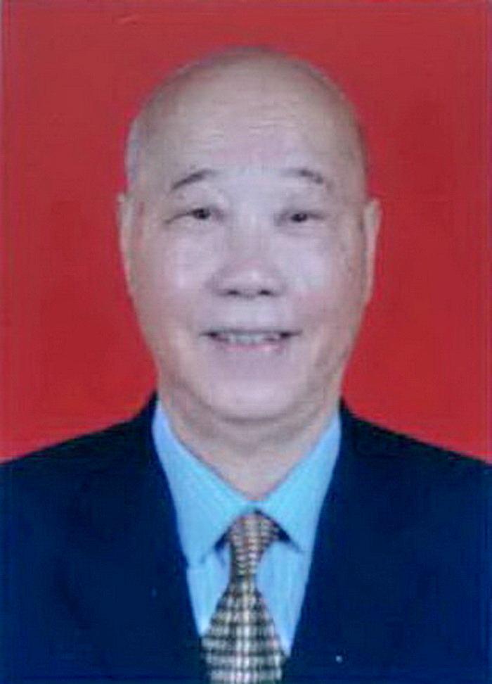 俞桂中,翰林院美术馆江苏馆顾问兼副馆长