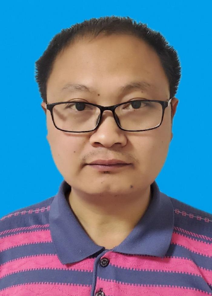 纪彦峰,翰林院美术馆石家庄馆理事