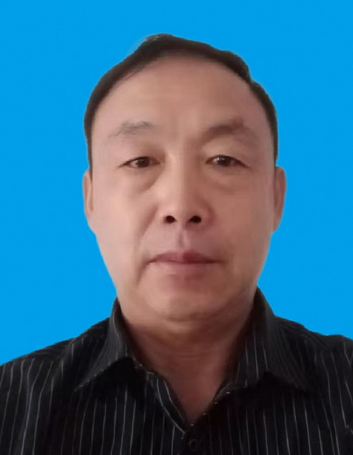 颜庆霞,翰林院美术馆石家庄馆理事