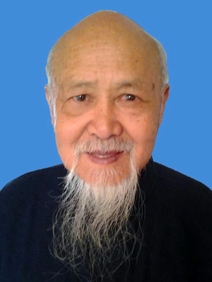 黄努卫,翰林院美术馆副馆长