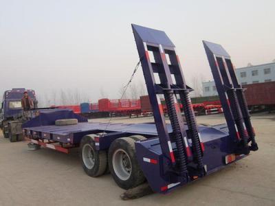 成都到北京物流公司-爬梯车车型