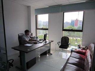 成都到北京物流公司-主营项目