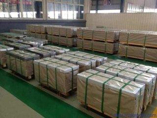 成都到上海物流专线价格多少钱