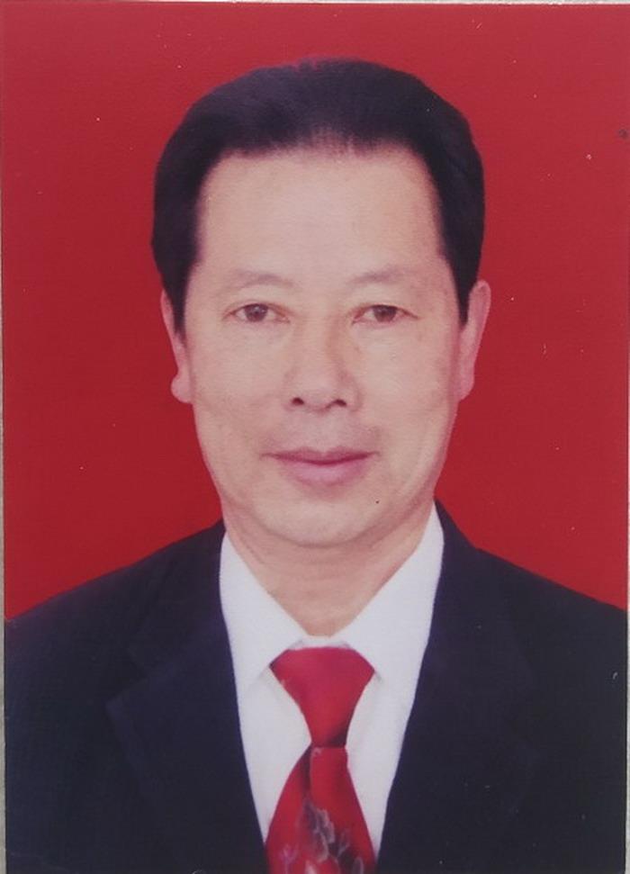 会员:李兆生