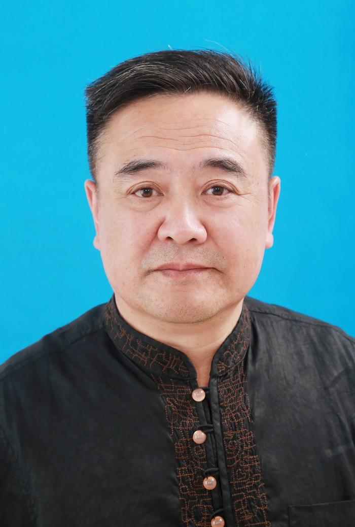 江苏省分会副会长:问亚洲