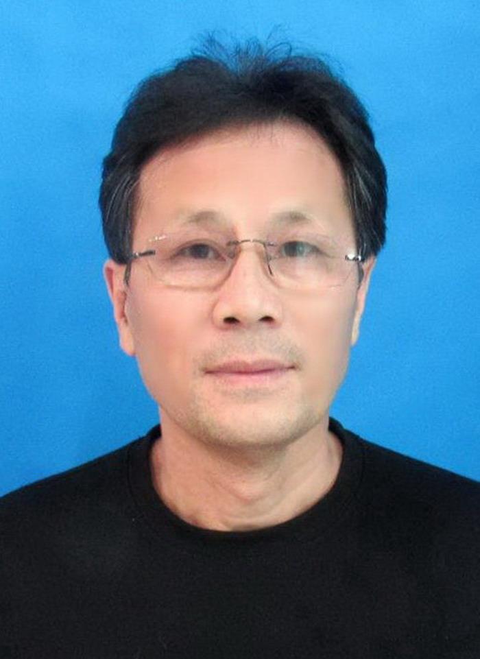 会员: 杨通海