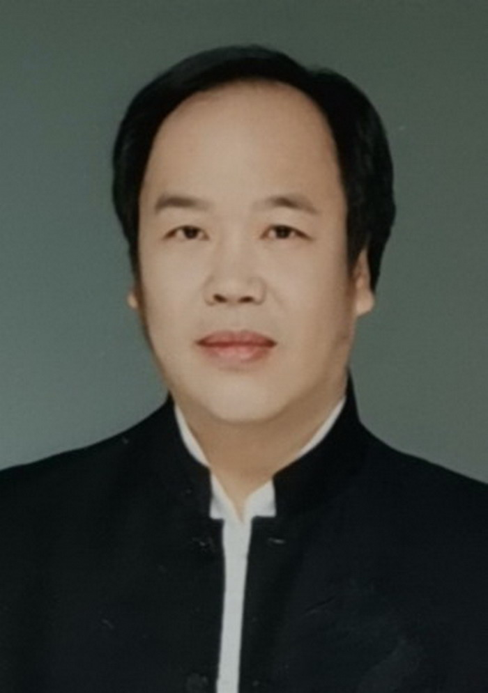 安徽省分会副主席:唐金华