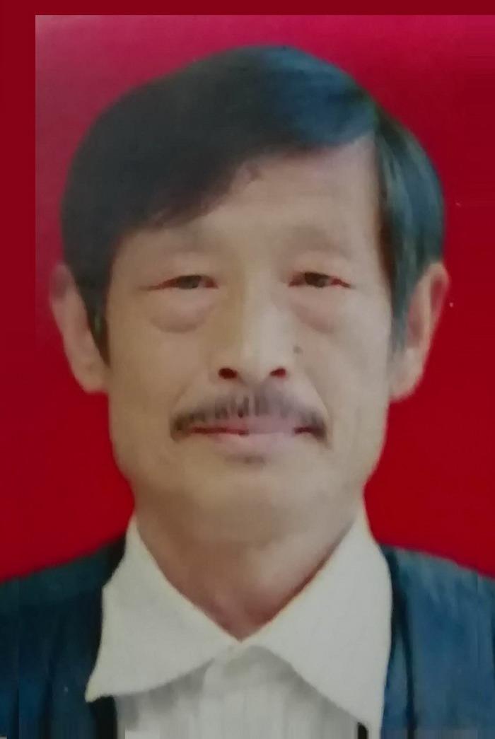会员:刘广含