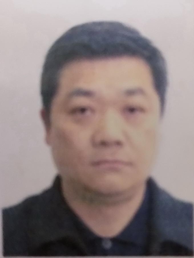 安徽省分会副会长: 杜先建