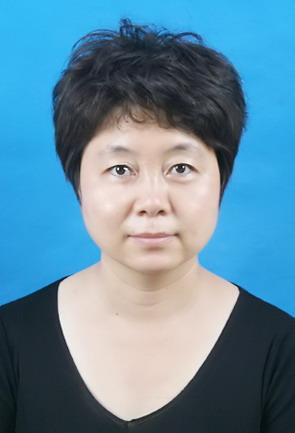 理事:陈艳芳