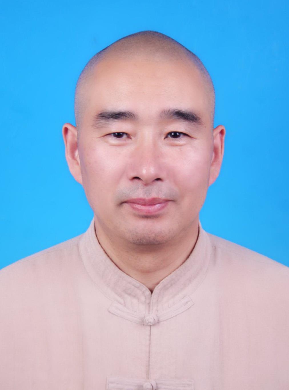 江苏省常州市分会副会长:黄盛业
