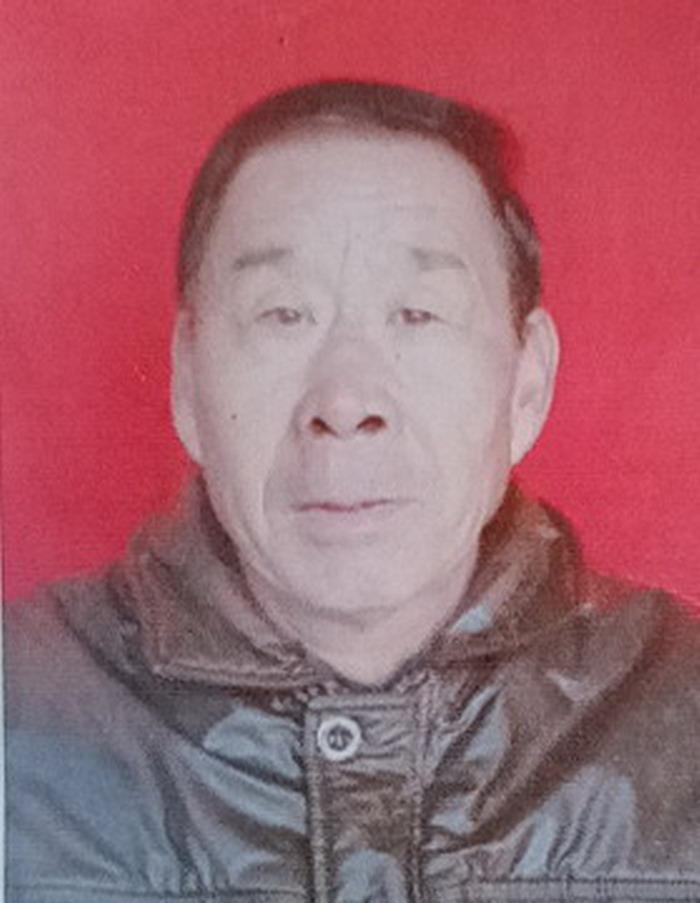 江苏省常州市分会副主席:贾增民