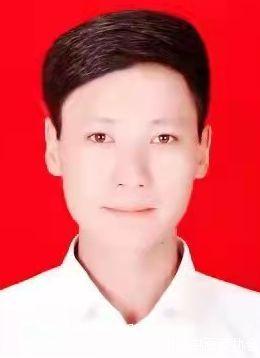 赵温鑫,中国书画家协会会员