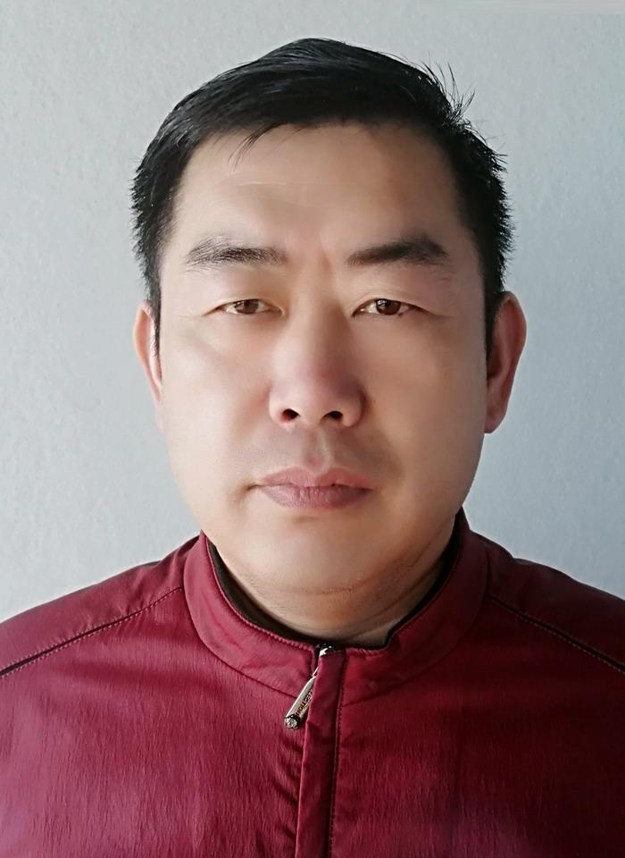 张广恩,中国书画家协会 常务理事