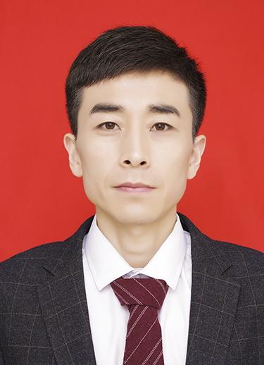 田学智,中国书画家协会 副主席