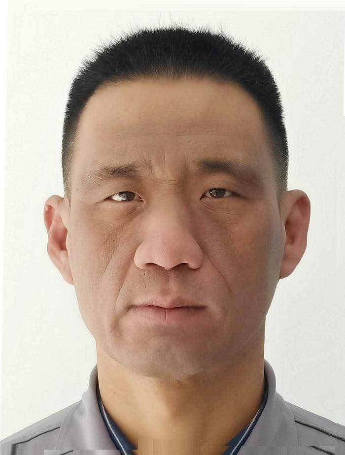 会员:卢志刚