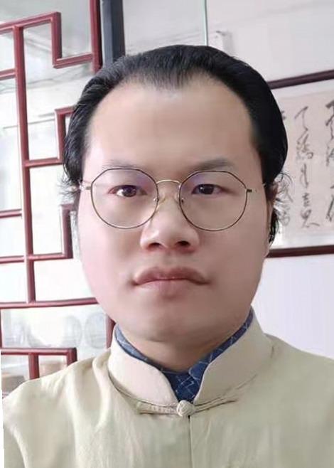 查启平,中国书画家协会 理事兼上海分会副会长