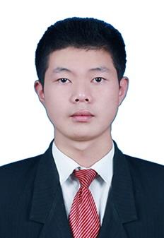 庄键,中国书画家协会会员