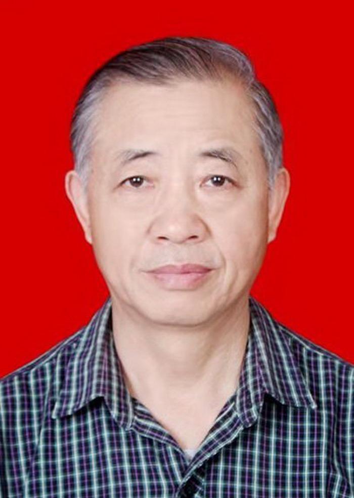 山东省分会副主席:朱玉春