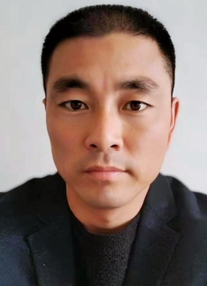 王丙章,中国书画家协会 会员