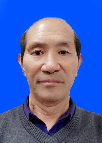 朱锡学,中国书画家协会 会员