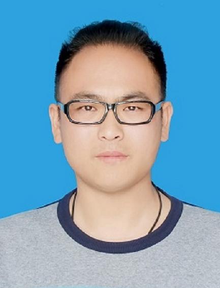 崔理想,中国书画家协会会员