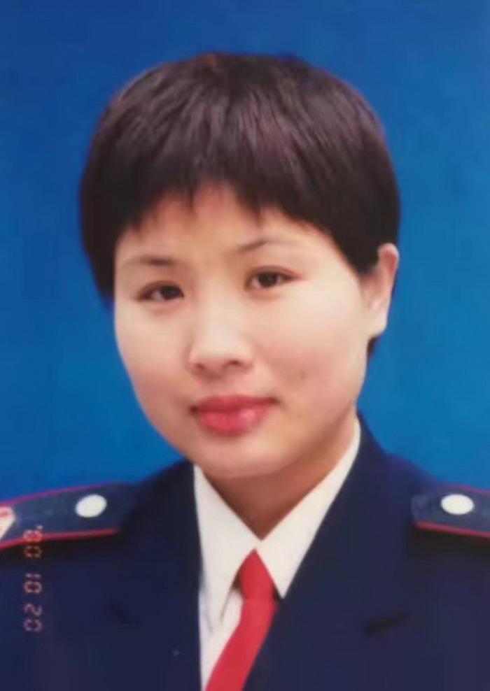 赵文娟,中国书画家协会 常务理事