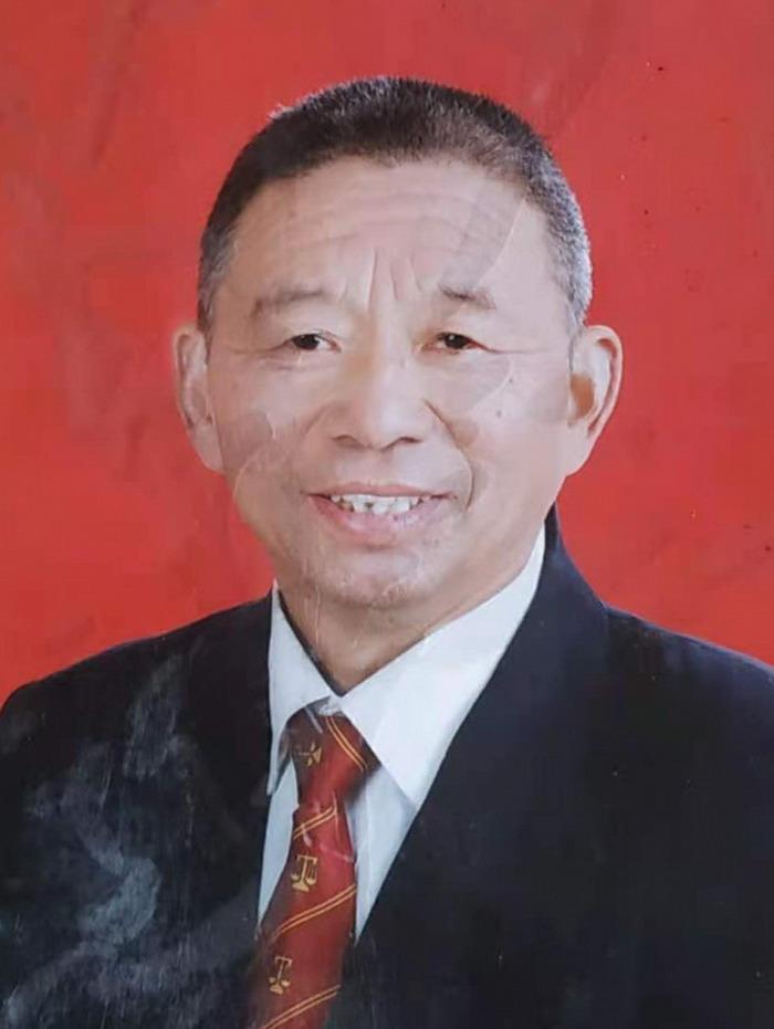 田成金,中国书画家协会 会员